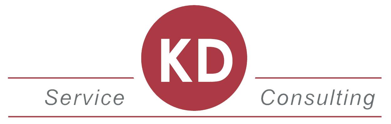 Logo KD-SC