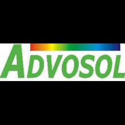 slider-Advosol-Partner.jpg