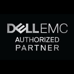 slider-Dell-Partner