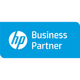 slider-HP-Partner