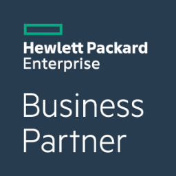 slider-HPE Business-Partner