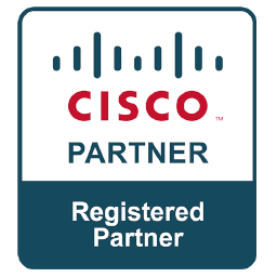 slider-cisco-Partner