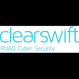 slider-clearswift-Partner