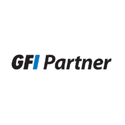 slider-gfilogo-Partner