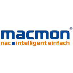 slider-macmon-Partner
