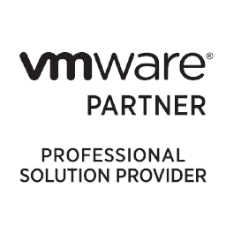 slider-vmware-Partner